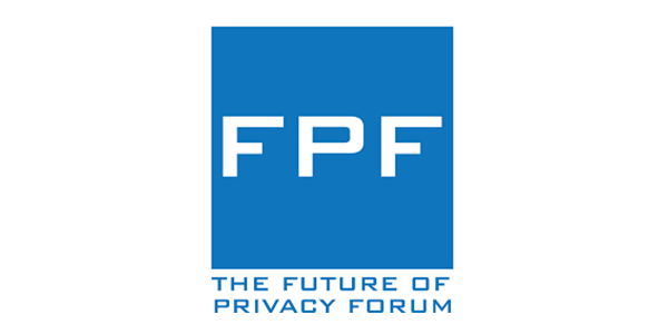 Future of Privacy