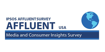 Ipsos Affluent Survey